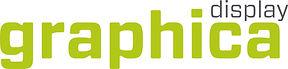 Graphica Logo.jpg