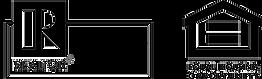 Atlanta-Realtor-FMLS-Logo.png
