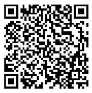 Bitcoin Donation_Classroom_Art.jpg