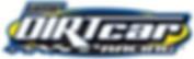 ump_Dirtcar_Logo.png