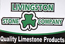 Livingston_stone_company.jpg
