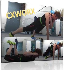 CXWORX.jpg
