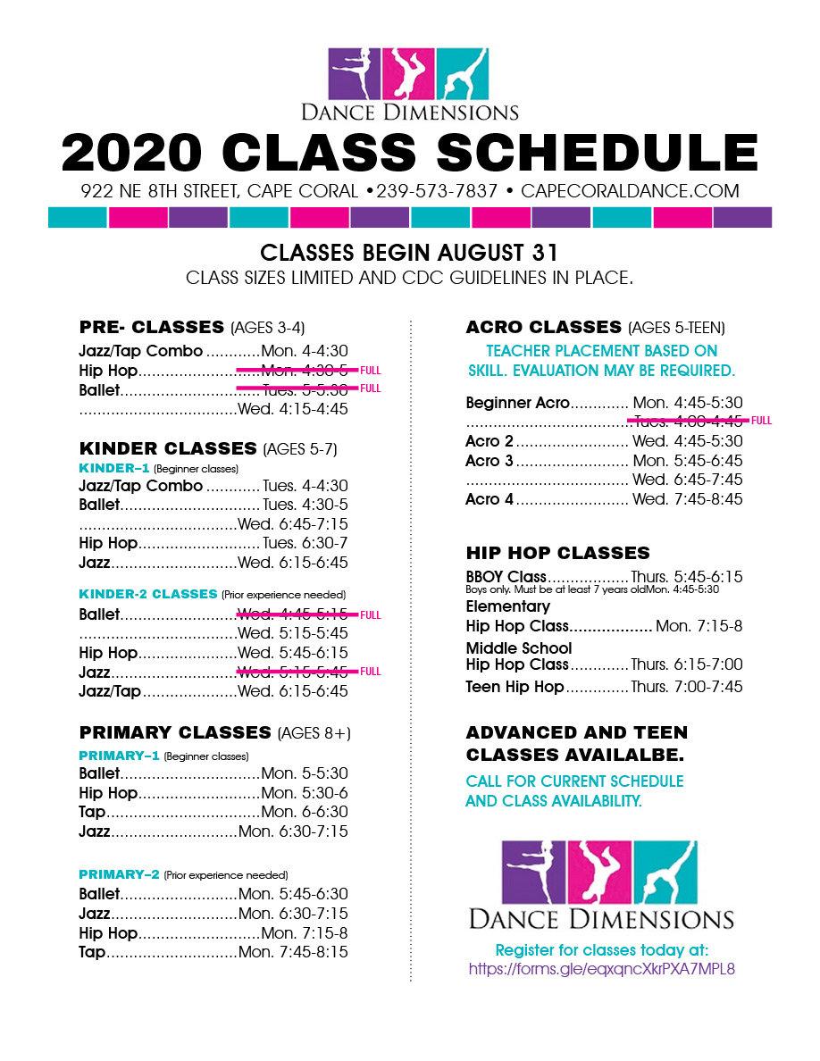 2020ClassSchedule.jpg