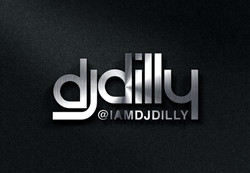 mockup2 DJ DILLY.jpg