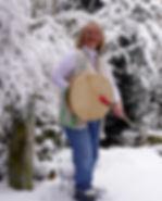 Heidi_winter_4_kl.JPG