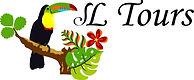 agence de voyages locale au Panama