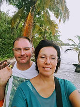 Bocas del Toro Panama Aypapaaa