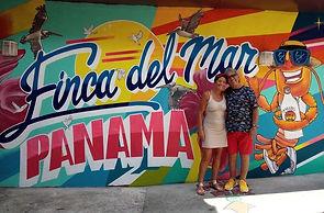 Casco Antiguo Panama Aypapaaa
