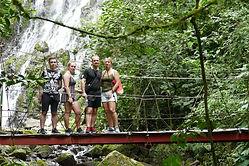 Vallée d'Anton Panama Aypapaaa