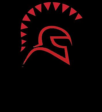 CmontLogo_Activities1_Red&Black.png