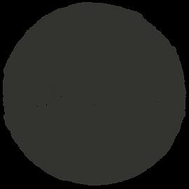 MAiiZ_SecondaryLogo_Grey.png