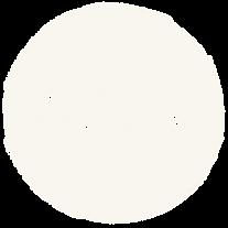 MAiiZ_SecondaryLogo_Cream.png