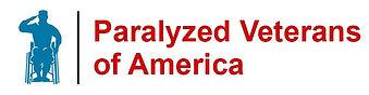 627_ParalyzedVeteransOfAmerica.jpg