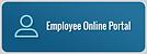 online-portal1.png