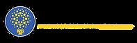 MDTC-Header-Logo.png