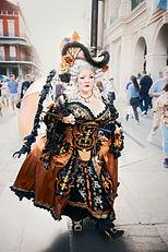 New Orleans woman.jpg