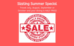 Sizzling Summer Special.png