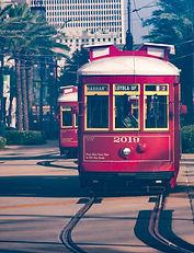 New Orleans Street Car.jpg