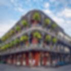 New Orleans French Quarter.jpg