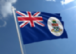 Cayman Flag web.png
