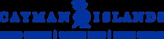 CI_Logo_3islands_RGB_Blue (002).png