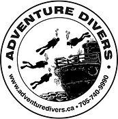 Large Logo AD.jpeg