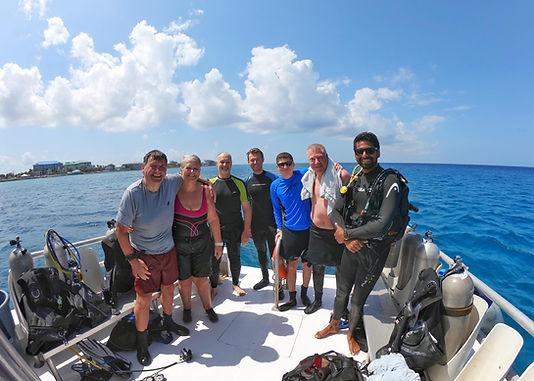 Dive boat happy.jpg