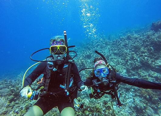Kids on the reef.jpg