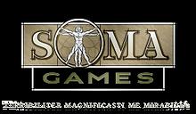 logo-soma-games.png