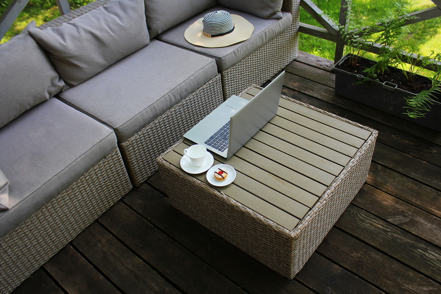 bigstock-Outdoor-Furniture-Lounge-Group-