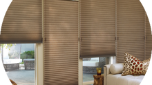 Save Money With Hunter Douglas W