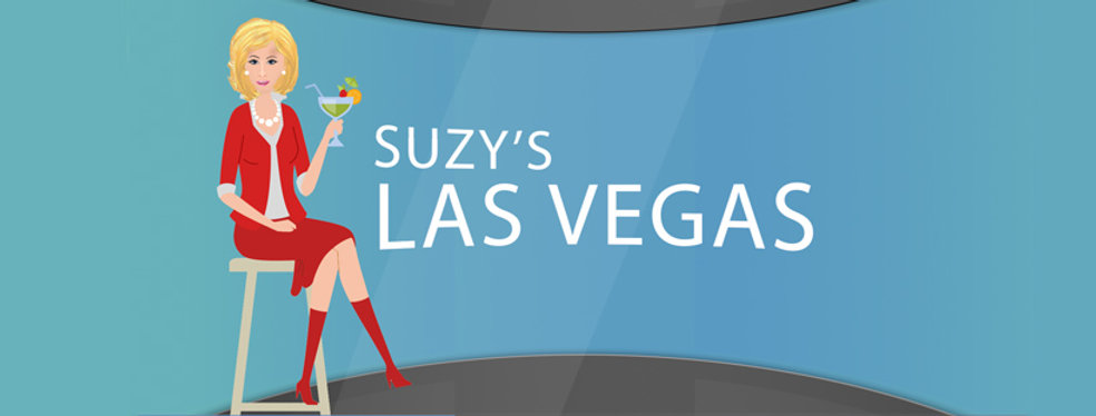 Suzy's las Vegas.jpg