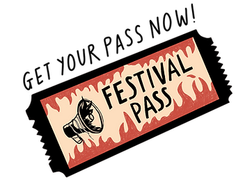 AIC_Festival Pass.png
