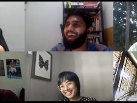 More than tweaks: Discussing alternative visions for Singapore [RECAP]