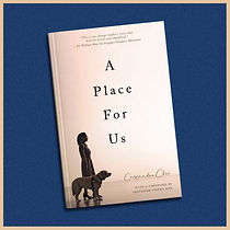 Cover art of A Place For Us