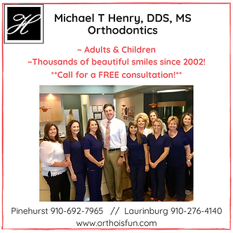 Michael T Henry, DDS, MS.png