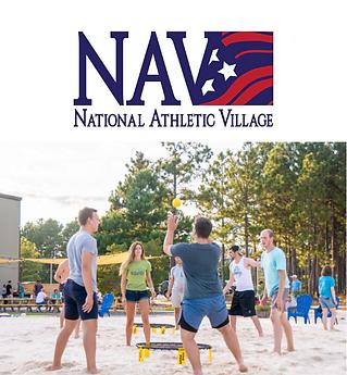 NAV Outdoor (1).png