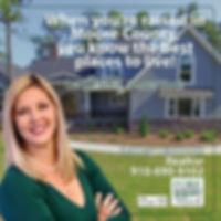Ashley-Haddock---Moore-Choices-Ad-Feb-20