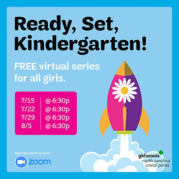 Kindergarten Readiness July Graphic.jpeg