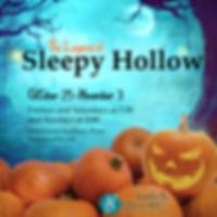 Sleepy Hollw IG Ad.png