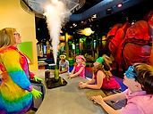 Discovery_Place_Kids_067_180802_203052.j