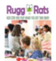 Rugg Rats.png