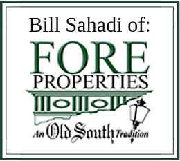 Fore Properties Ad.png