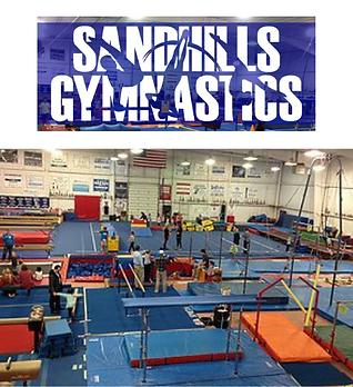 Copy of Sandhills Gymnastics.png