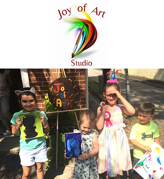 Joy of Art B-Day.png