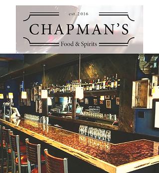 Chapman's.png