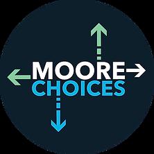 MooreChoicesVectorLogo small.png