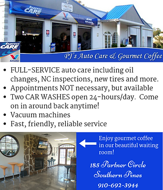 PJ's Auto Care.png
