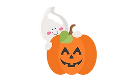 167-1675624_picture-black-and-white-halloween-clipart-pumpkin-cute_edited.png