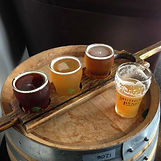 southern-pines-brewing.jpg